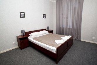 Отель Охта 3*.  #23