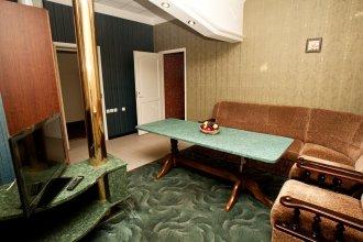 Отель Охта 3*.  #28