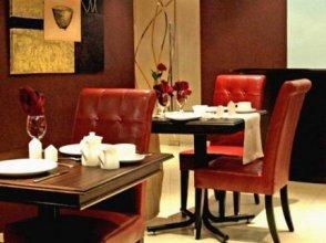 Al Sharq Hotel 2*.  #4