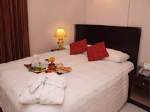 Al Sharq Hotel 2*.  #2