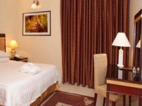 Al Sharq Hotel 2*.  #30