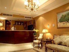 Al Sharq Hotel 2*.  #6