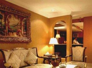 Al Sharq Hotel 2*.  #7