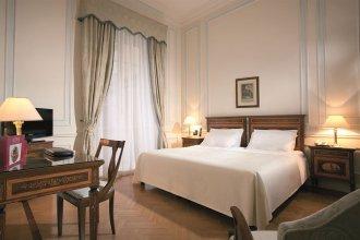 Hotel Quirinale 4*.  #44