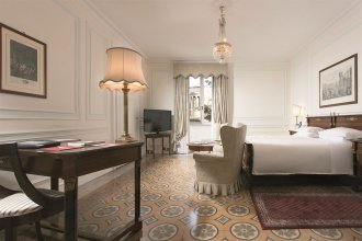 Hotel Quirinale 4*.  #47