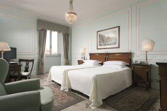 Hotel Quirinale 4*.  #46