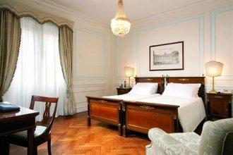 Hotel Quirinale 4*.  #51