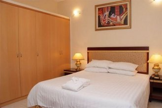 Al Sharq Hotel 2* #8