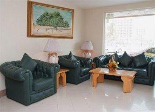 Отель Al Sharq Hotel 2* #7
