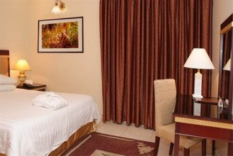 Al Sharq Hotel 2*.  #16