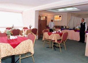 Отель Al Sharq Hotel 2* #10