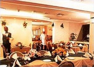 Al Sharq Hotel 2* #5