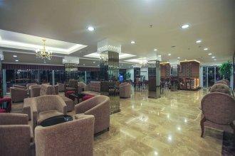 Eftalia Aytur Hotel 3*.  #5