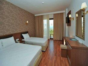 Eftalia Aytur Hotel 3*.  #13