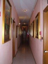 Отель Hotel Moderno 3* #22