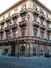 Отель Hotel Moderno 3* #26