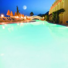 Отель Sunshine Corfu Hotel & Spa 4* #10