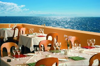 Отель Sunshine Corfu Hotel & Spa 4* #9