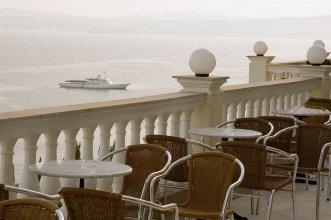 Отель Sunshine Corfu Hotel & Spa 4* #2