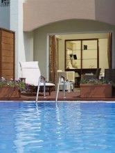 Sunshine Corfu Hotel & Spa 4*.  #106