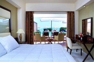 Sunshine Corfu Hotel & Spa 4*.  #38