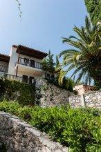 Sunshine Corfu Hotel & Spa 4*.  #96