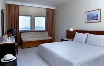 Sunshine Corfu Hotel & Spa 4*.  #100