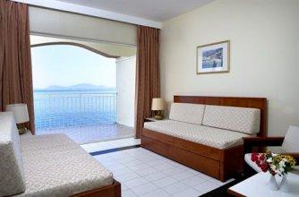 Sunshine Corfu Hotel & Spa 4*.  #28