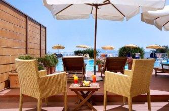 Sunshine Corfu Hotel & Spa 4*.  #95