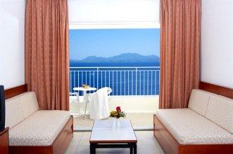 Sunshine Corfu Hotel & Spa 4*.  #27