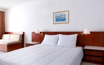 Sunshine Corfu Hotel & Spa 4*.  #109