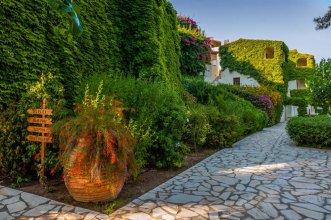 Sunshine Corfu Hotel & Spa 4*.  #103