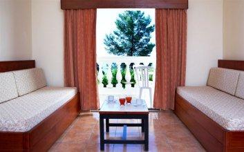 Sunshine Corfu Hotel & Spa 4*.  #94