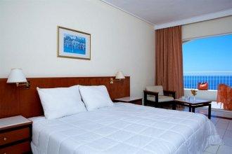 Sunshine Corfu Hotel & Spa 4*.  #34