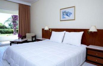 Sunshine Corfu Hotel & Spa 4*.  #31