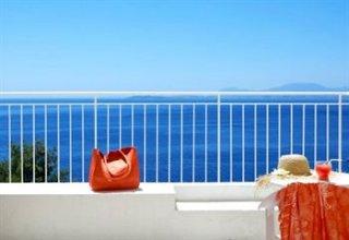 Sunshine Corfu Hotel & Spa 4*.  #93