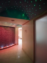 Отель Sunshine Corfu Hotel & Spa 4* #3