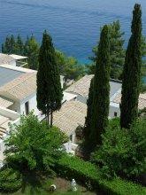 Отель Sunshine Corfu Hotel & Spa 4* #14