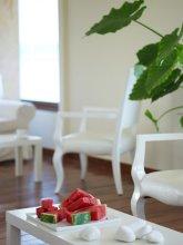Отель Sunshine Corfu Hotel & Spa 4* #6