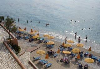 Отель Sunshine Corfu Hotel & Spa 4* #5