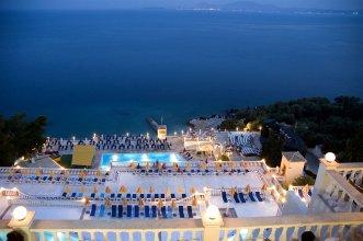 Отель Sunshine Corfu Hotel & Spa 4* #11