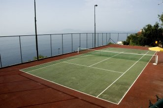 Sunshine Corfu Hotel & Spa 4* #20