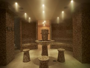 Отель Sunshine Corfu Hotel & Spa 4* #8