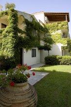 Отель Sunshine Corfu Hotel & Spa 4* #16