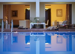 Отель Sunshine Corfu Hotel & Spa 4* #13