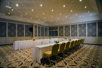 Elite World Prestige: 4 Star Hotel Istanbul | Hotel in Istanbul