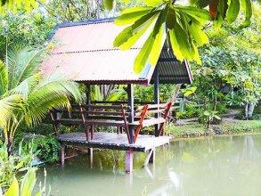 Kata Country House 3* #5
