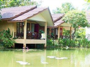 Kata Country House 3* #7