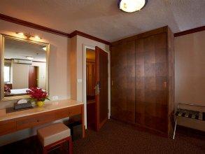 Nasa Vegas Hotel 3*.  #35