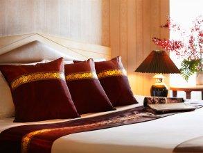 Nasa Vegas Hotel 3*.  #19